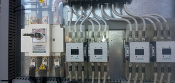 reparatii sisteme climatizare